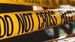 Criminalità organizzata e terrorismo