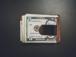 Riciclaggio internazionale di denaro
