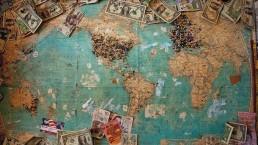 Metodi di riciclaggio di denaro