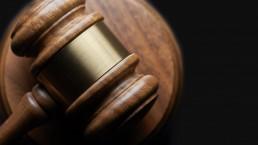 Garanzie costituzionali diritto penale