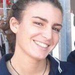 Giulia Gava