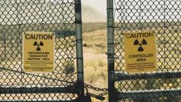 Non proliferazione