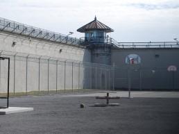 Articolo 4 bis dell'ordinamento penitenziario