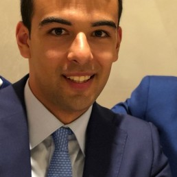 Francesco Altieri