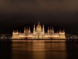 costituzione ungherese