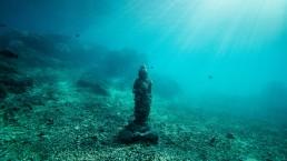 Patrimonio culturale subacqueo
