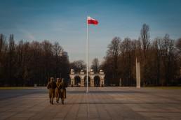 Aborto in polonia
