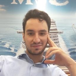 Antonino Morvillo