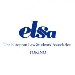 Elsa Torino