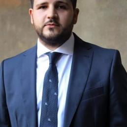 Michele Quintieri