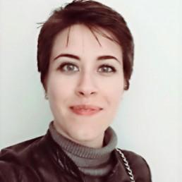 Chiara Pellegrini