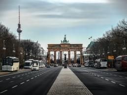 Presidenza tedesca