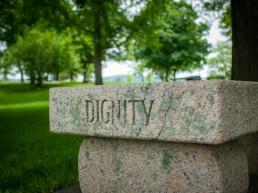 Diritto alla vita e tutela della dignità