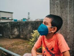 Comunità e coronavirus