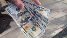 Riciclare denaro