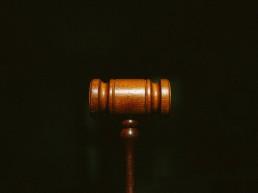 Processo civile ordinario