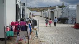 Contrasto al traffico di migranti