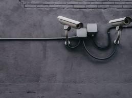 Sicurezza nazionale