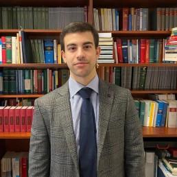 Marco Fanari