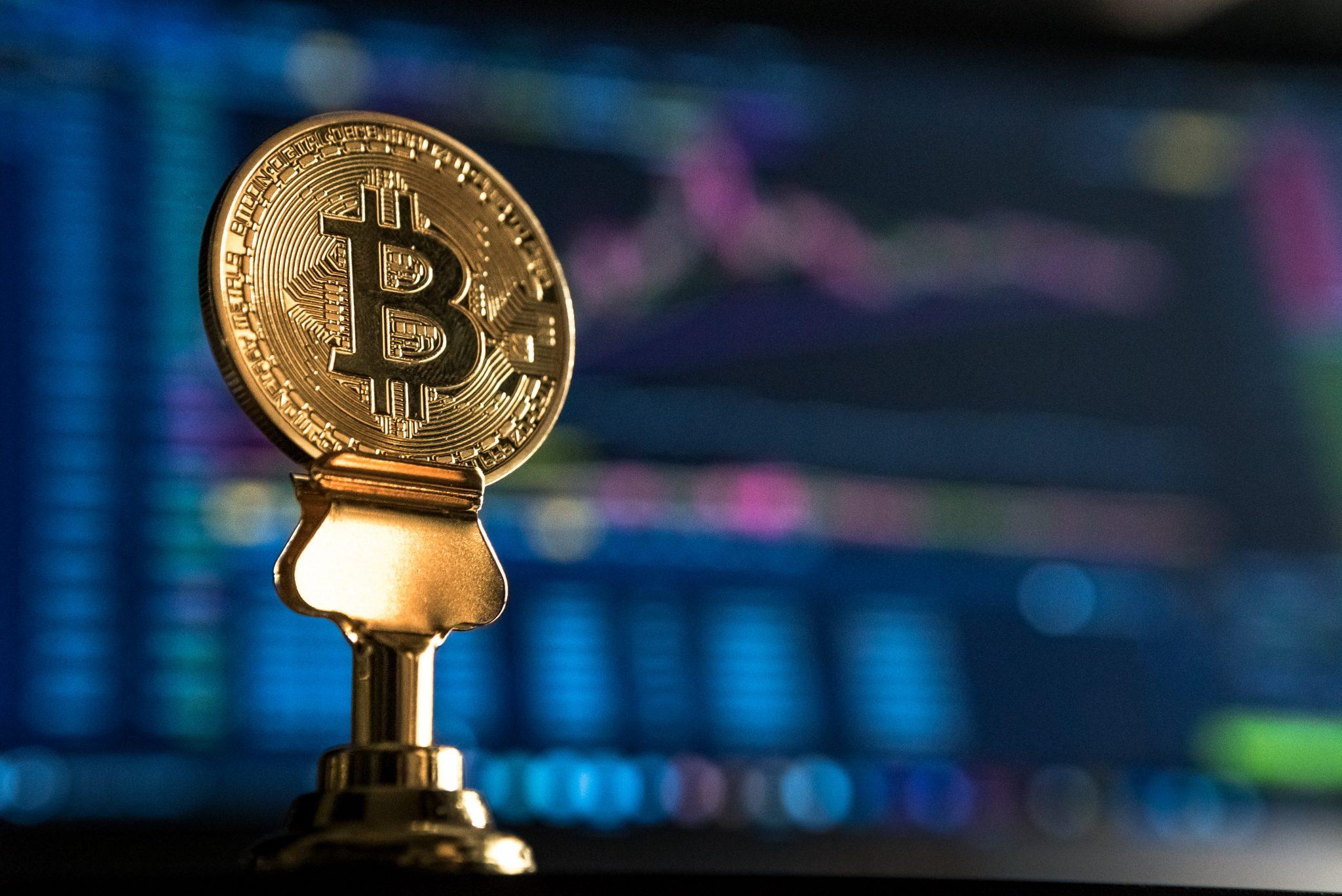 è bitcoin tracciabile