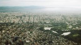 Riciclaggio di denaro in Brasile
