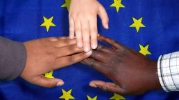 Patto europeo sull'immigrazione