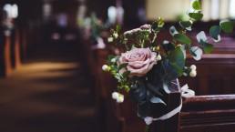 Matrimoni celebrati all'estero