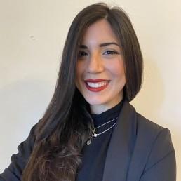 Cristina Savoca