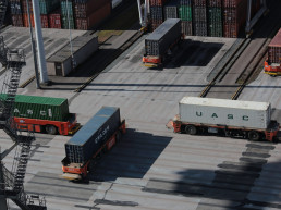 Politica commerciale comune