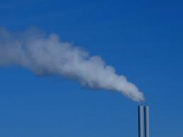 Normativa europea sulla qualità dell'aria