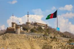 Afghanistan traffico illecito beni culturali