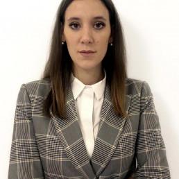 Elena Stinchelli