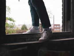 Delinquenza minorile e covid-19