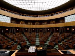 Piano d'Azione per la democrazia europea