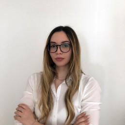 Morena Grilli