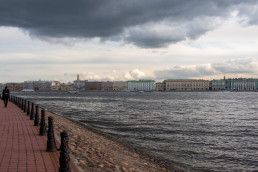 Corte costituzionale russa