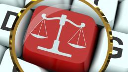 Giustizia predittiva