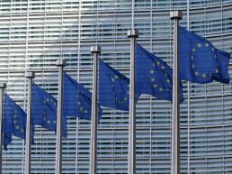 Stato di diritto nell'UE