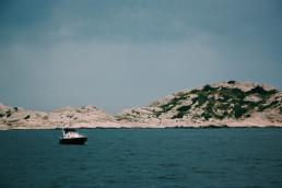 Soccorso in mare dei migranti