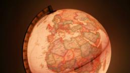 Codificazione nel diritto internazionale