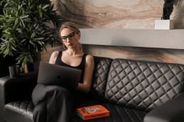 Covid19 e impiego femminile