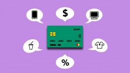 Tecnologia finanziaria