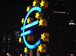 Diritto antitrust europeo