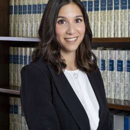 Maria Cristina Speciale