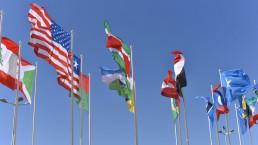 Organi internazionali quasi-giudiziari