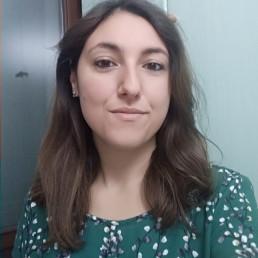 Ilaria Campisi