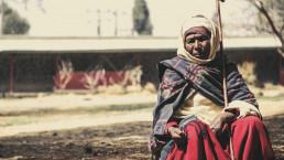 Crisi in Tigray