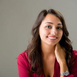 Serena Sabatino