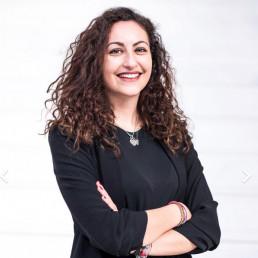 Benedetta Brandimarti