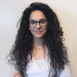 Serena Ramirez